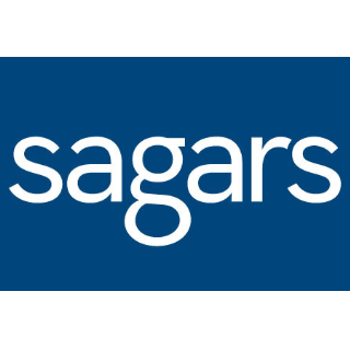 Sagars Chartered Accountants and Business Advisers