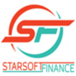 Starsoft  Finance