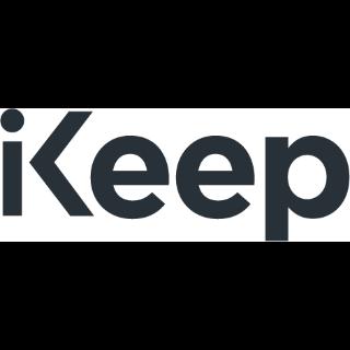 iKeep Bookkeeping
