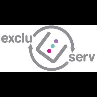 ExcluServ (SA)