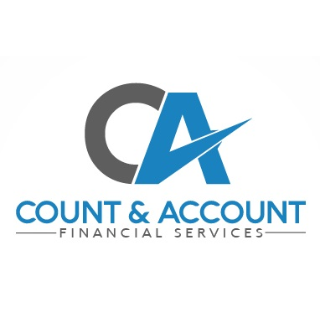 Count and Account Financial Services (Pty) Ltd