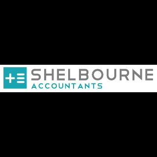 Shelbourne Accountants