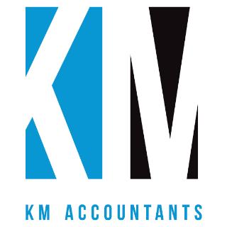KM Accountants