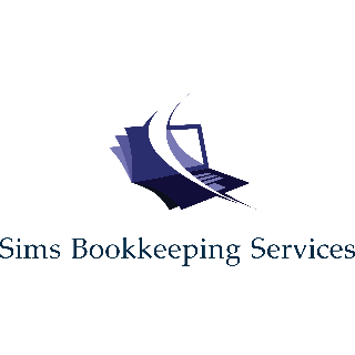 Sims Bookkeeping Services