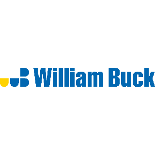 William Buck (Qld)
