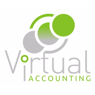 Virtual Accounting