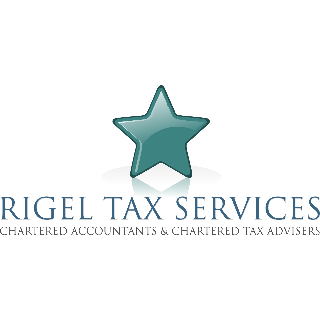 Rigel Tax Services Limited