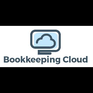 Bookkeeping Cloud