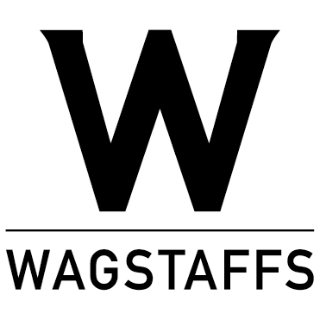 Wagstaffs Chartered Accountants