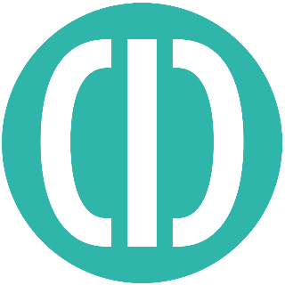 Digidern Bookkeeping