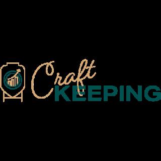 Craftkeeping