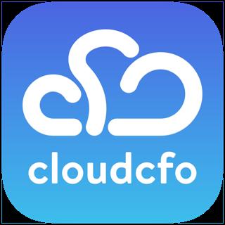 CloudCfo Inc