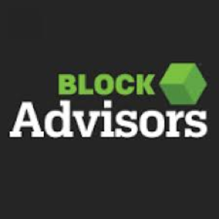Block Advisors Fredericksburg