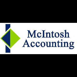 McIntosh Accounting