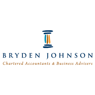 Bryden Johnson