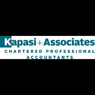 Kapasi & Associates Chartered Professional Accountants