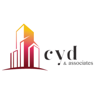 CYD & Associates