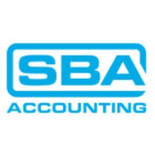 SBA Invercargill