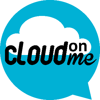 Image result for cloudonme