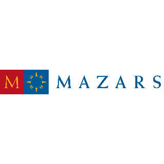 Mazars UK