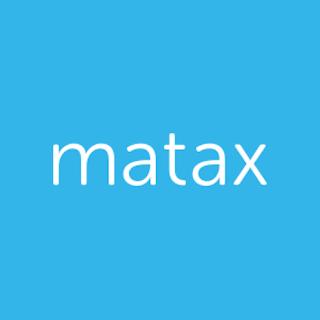 MATAX