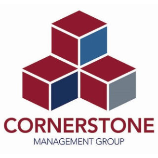 Cornerstone Management Group (SG) Pte Ltd