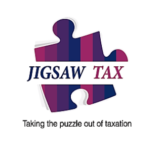Jigsaw Tax and Advisory
