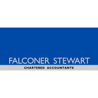 Falconer Stewart Chartered Accountants