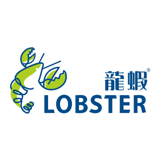 Lobster Limited
