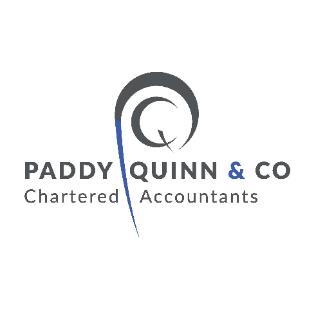 Paddy Quinn & Co