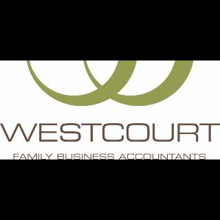 Westcourt | Family Business Accountants