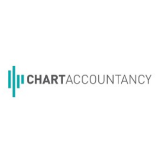 Chart Accountancy