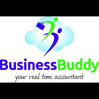 Business Buddy, Chartered Accountants