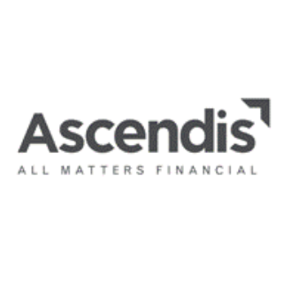 Ascendis Business Services Limited