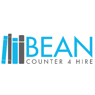 Bean Counter 4 Hire, LLC
