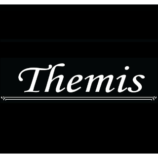 THEMIS CORPORATE ADVISORY PLT
