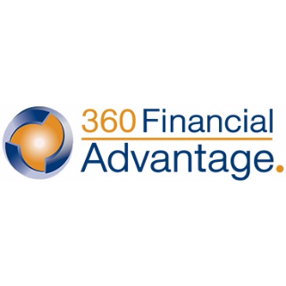 360 Financial Advantage