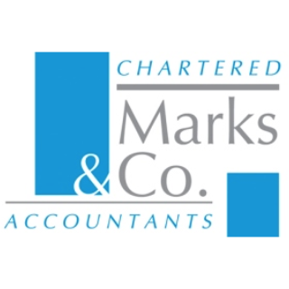 Marks & Co Chartered Accountants