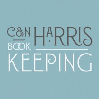 C&N Harris Ltd