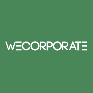 WeCorporate Global Consultancy Sdn Bhd