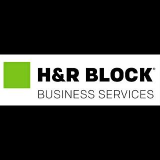 H&R Block Business Services