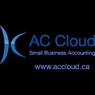 AC Cloud Inc.