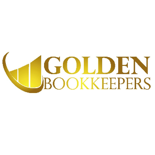 Golden Bookkeepers Pty Ltd