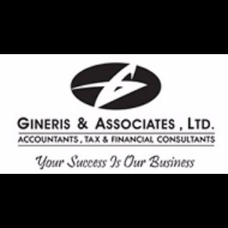 Gineris & Associates