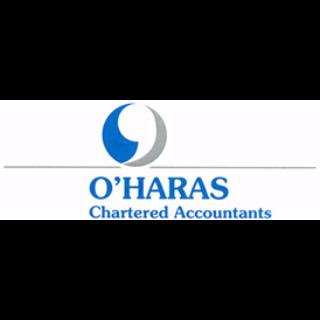 O'Haras Chartered Accountants