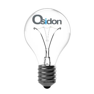 OSIDON
