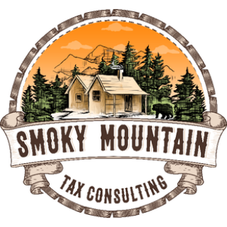 Smoky Mountain Tax Consulting