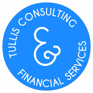 Tullis Consulting & Financial Services