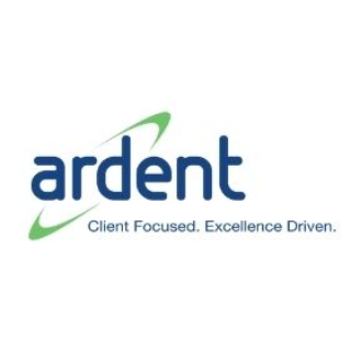 Ardent Outsourcing Pte Ltd