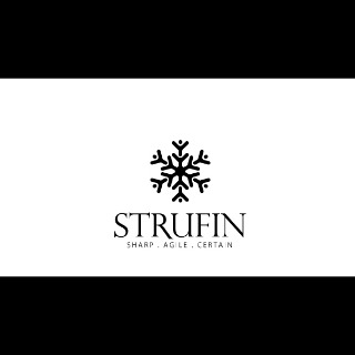 StruFin Solutions Pvt Ltd